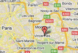 map-cercle_tissier