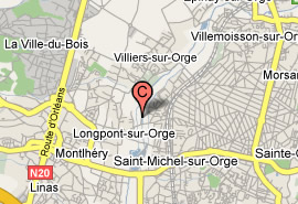 map-longpont